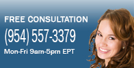 CPA free consultation (954) 557-3379